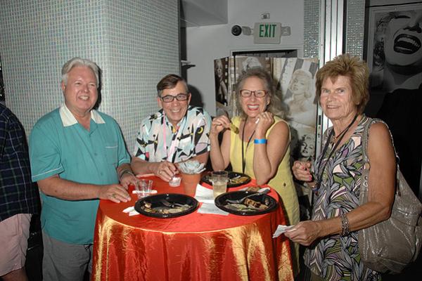 Palm Springs ShortFest Opening Night & Gala