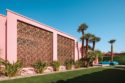 Into the Frey